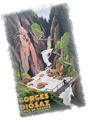 poster_gorges