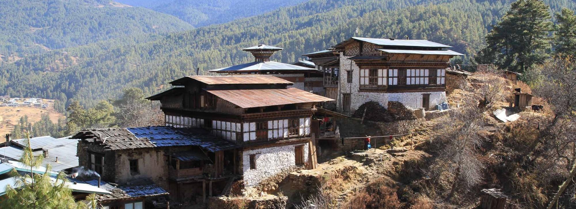s3_bhutan
